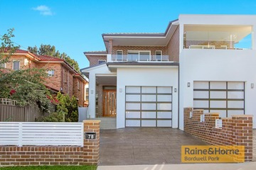 Recently Sold 7B Onslow Street, CANTERBURY, 2193, New South Wales