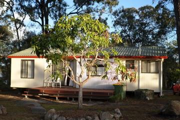 Recently Sold 43 ORION STREET, MACLEAY ISLAND, 4184, Queensland