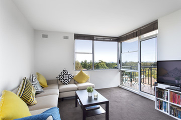 Recently Sold 12/47 York Road, QUEENS PARK, 2022, New South Wales