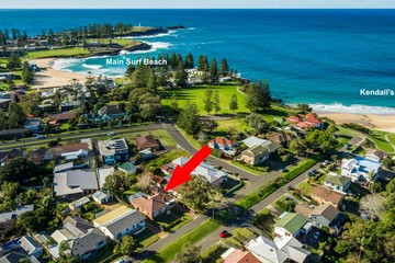 Recently Sold 18 Chapman Street, KIAMA, 2533, New South Wales