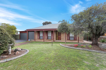Recently Sold 3 Marian Crescent, HILLBANK, 5112, South Australia