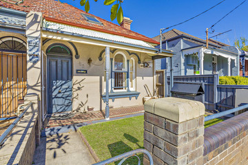 Recently Sold 82 Annesley Street, LEICHHARDT, 2040, New South Wales