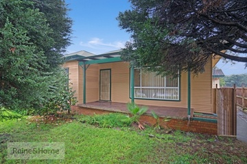Recently Sold 2A Rothwell Street, WOY WOY, 2256, New South Wales