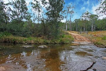 Recently Sold 64 Nelligen Creek Road, NELLIGEN, 2536, New South Wales