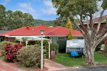 Recently Sold 9 Marina View Parade, ST HUBERTS ISLAND, 2257, New South Wales