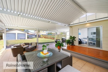Recently Sold 38 Winifred Avenue, UMINA BEACH, 2257, New South Wales