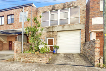 Recently Sold 36 Shepherd Street, MARRICKVILLE, 2204, New South Wales