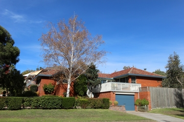 Recently Sold 28 McKell Street, WEST BATHURST, 2795, New South Wales