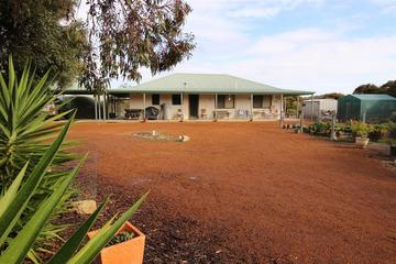 Recently Sold 24A Grimm Road, COFFIN BAY, 5607, South Australia