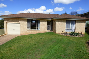 Recently Sold 2 Brocade Place, YOUNG, 2594, New South Wales