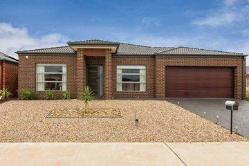 Recently Sold 146 Botanica Springs Blvd, BROOKFIELD, 3338, Victoria