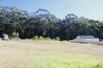 Recently Sold 20 Red Gum Drive, ULLADULLA, 2539, New South Wales
