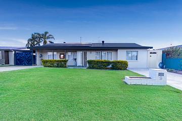Recently Sold 9 Vermont Cres, MOUNT WARREN PARK, 4207, Queensland