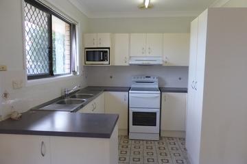 Recently Sold 19 Bayswater Street, MOUNT WARREN PARK, 4207, Queensland