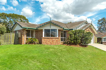 Recently Sold 6 Holliday Drive, EDENS LANDING, 4207, Queensland