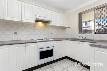 Recently Sold 12/2 Green Street, KOGARAH, 2217, New South Wales