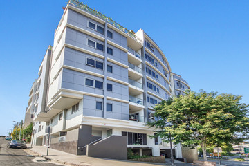 Recently Listed 39/488 Upper Roma Street, BRISBANE CITY, 4000, Queensland