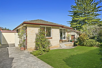 Recently Sold 1/12 Hurlstone Avenue, HURLSTONE PARK, 2193, New South Wales