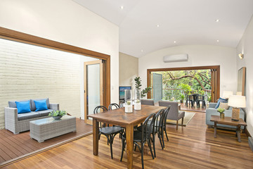 Recently Sold 5 Charles Street, MARRICKVILLE, 2204, New South Wales