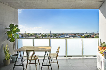 Recently Sold C708/359 Illawarra Road, MARRICKVILLE, 2204, New South Wales