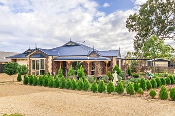 Recently Sold 5 Main Road, MCLAREN FLAT, 5171, South Australia