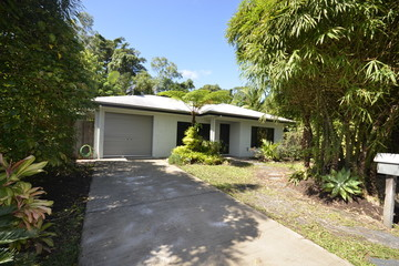 Recently Sold 18 White Oak Ave, MOSSMAN, 4873, Queensland