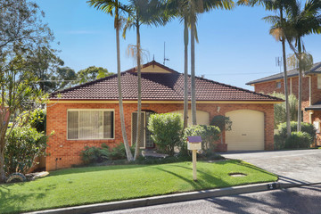 Recently Sold 2 Keveer Close, BERKELEY VALE, 2261, New South Wales