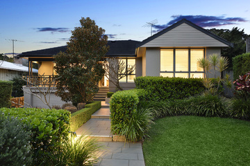 Recently Sold 31 Hendy Avenue, COLLAROY, 2097, New South Wales