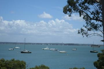 Recently Sold 39 COONDOOROOPA  DRIVE, MACLEAY ISLAND, 4184, Queensland