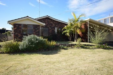 Recently Sold 79 Scott Street, SHOALHAVEN HEADS, 2535, New South Wales