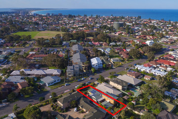 Recently Sold 45 Toowoon Bay Road, LONG JETTY, 2261, New South Wales