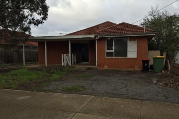 Recently Sold 517 High Street, MELTON, 3337, Victoria