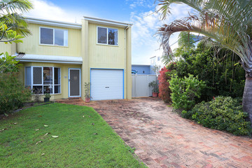 Recently Listed 3/1 Winston Drive, BONGAREE, 4507, Queensland