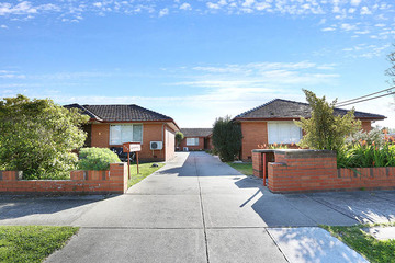 Recently Sold 3/128 Lorne street, FAWKNER, 3060, Victoria