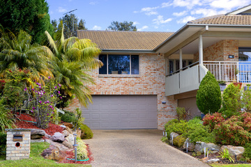 Recently Sold 61A Golden Grove, BEACON HILL, 2100, New South Wales