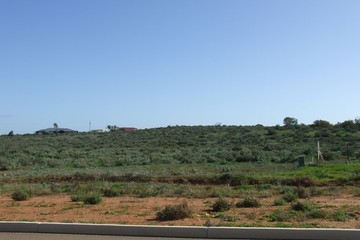 Recently Listed Lot 61 Shirley Street, PORT AUGUSTA WEST, 5700, South Australia