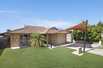Recently Sold 66 TORQUAY CRESCENT, TINGALPA, 4173, Queensland