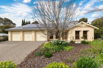 Recently Sold 6 London Court, MOUNT BARKER, 5251, South Australia