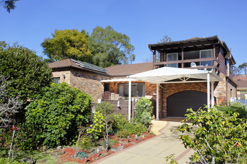 Recently Sold 9 Anzio Avenue, ALLAMBIE HEIGHTS, 2100, New South Wales