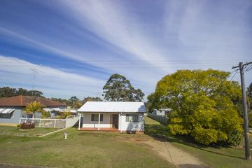 Recently Sold 53 Greta Street, ABERDARE, 2325, New South Wales