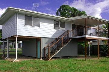 Recently Listed 3 Groper Street, TIN CAN BAY, 4580, Queensland