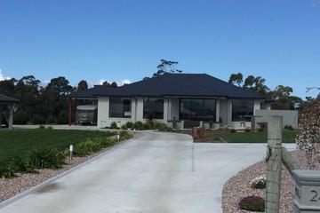Recently Sold 24 Sunburst Court, CAMBRIDGE, 7170, Tasmania