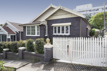 Recently Sold 4 Norton Street, KINGSFORD, 2032, New South Wales