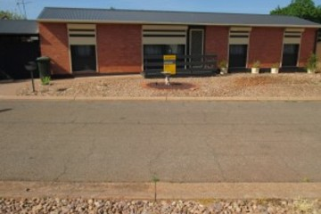 Recently Sold 28 Karingal Close, WHYALLA NORRIE, 5608, South Australia