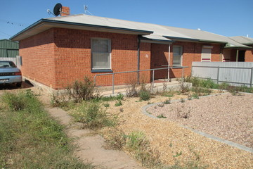 Recently Sold 14 Head Street, WHYALLA STUART, 5608, South Australia