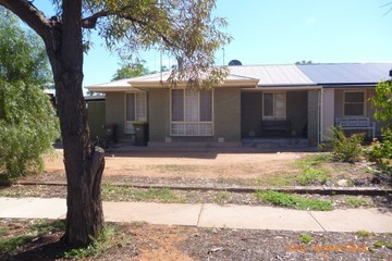 Recently Sold 14 Gregor Street, WHYALLA NORRIE, 5608, South Australia