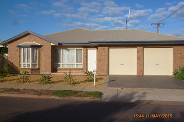 Recently Sold 2 Dow Street, WHYALLA NORRIE, 5608, South Australia