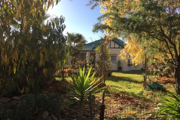 Recently Sold 4578 Great Western Highway, GLANMIRE, 2795, New South Wales