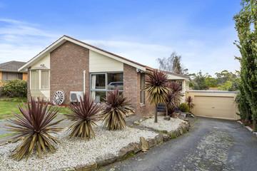 Recently Sold 11 Fern Street, KINGSTON, 7050, Tasmania