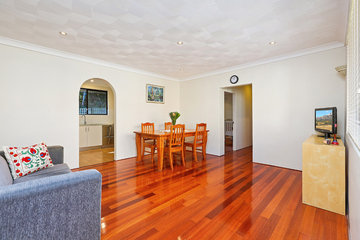 Recently Sold 7/15 Cropley Street, RHODES, 2138, New South Wales